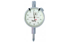 Baty Plunger Dial Indicators - FM Series - Group 1