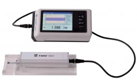Surface Roughness Tester - W-3221