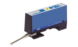 Surface Roughness Tester - R-135