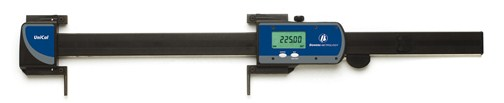 Dec 2012: Accurate and Quick Method of Measuring Critical Parts